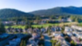 Westwood Plateau.jpeg