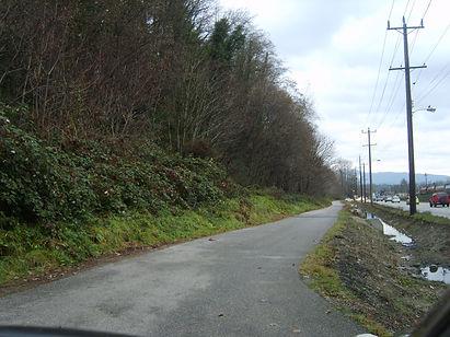 Low Level Road.JPG