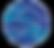ENKON circle_blue_enkon_logo (1).png