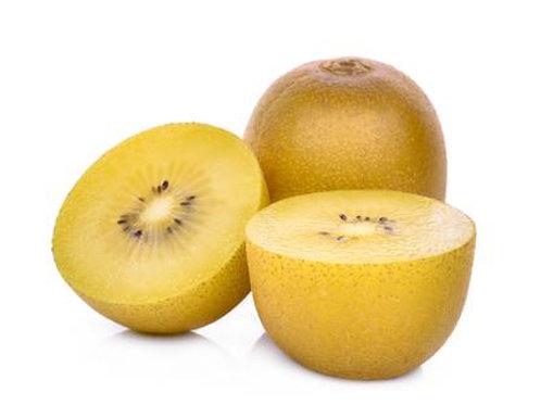 Kiwi geel IT, stk