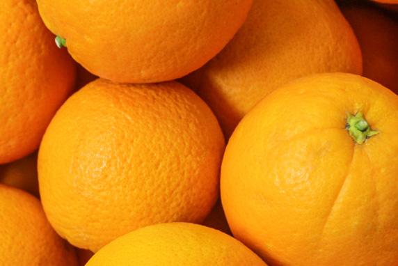 Appelsienen-2-web