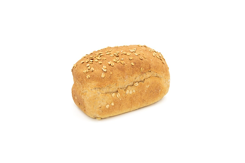 Countrybrood