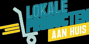 LOGO-LOKALEPRODUCTENAANHUIS.png