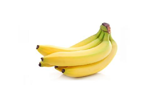 Bananen Chiquita 1KG