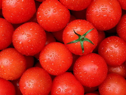 Tomaat A, 1KG