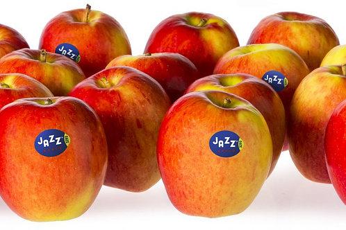 Appel Jazz 1KG