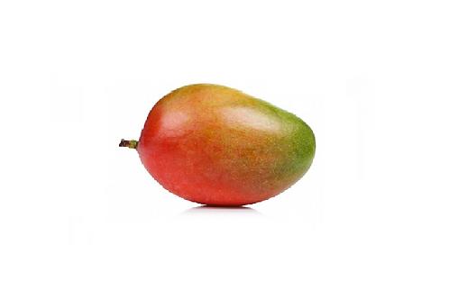BIO Mango