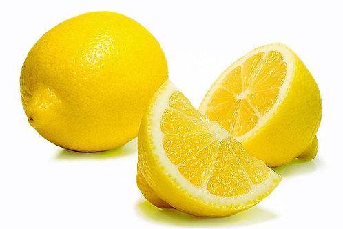 BIO citroen, stuk
