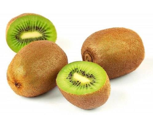 BIO Zespri Kiwi's Groen 5stk