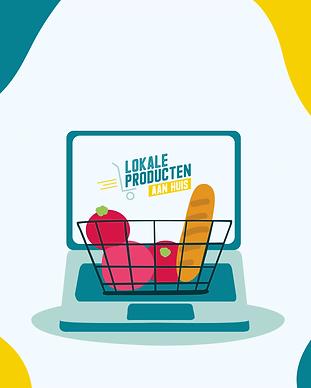 boodschappen-winkelen-via-laptop.png