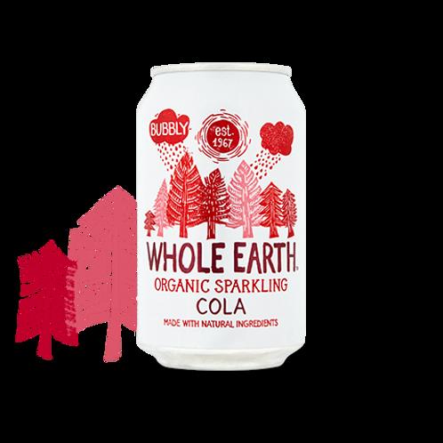 BIO Whole Earth Cola 330ml