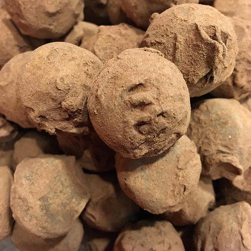 Botertruffels
