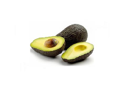 BIO avocado