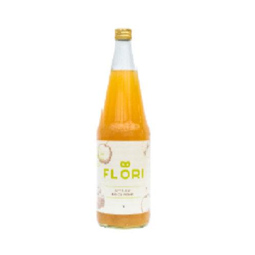 BIO Flori appelsap 1L