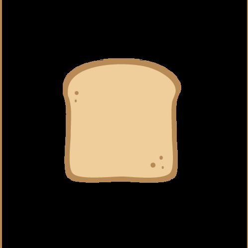 Brood fijn volkoren
