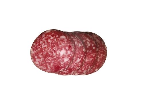 Salami, 200gr
