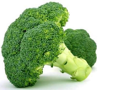 BIO Broccoli, stuk