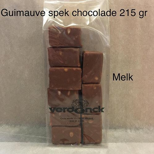 Guimauve 215gr