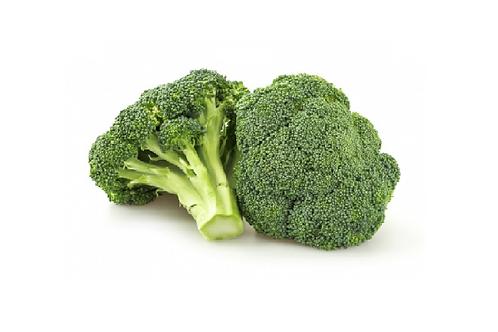 Broccoli, stuk