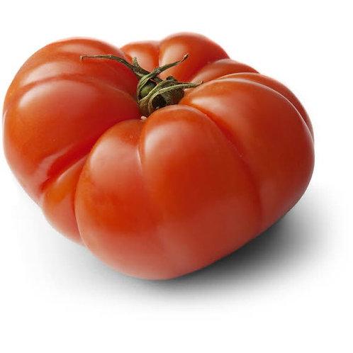 Tomaat Coeur De Boeuf 1KG