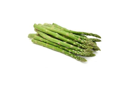Asperges groen 0.5kg