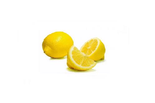 BIO citroen stuk