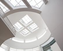 architecture-1245754_1920.jpg