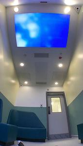 IMG_3843 ceiling cropped sm.jpg