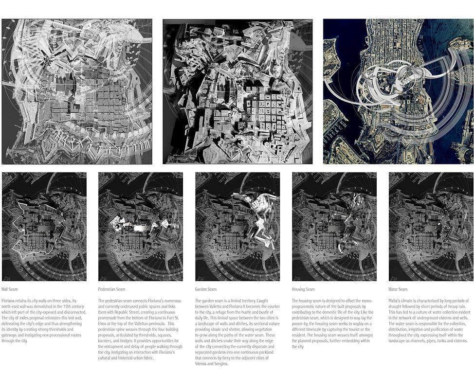 portfolio interview 1-3 urban seam.jpg