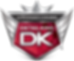 DK Authorized Licensee Logo.png
