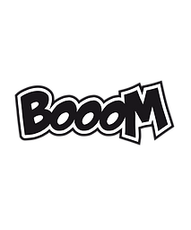 Booom.png