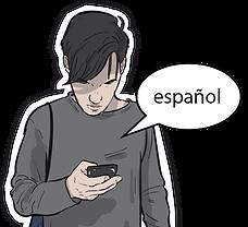 Spanisch.png