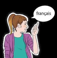 franzoesisch.png