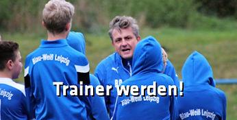 fc-blau-weiss-leipzig-trainer-werden.jpg