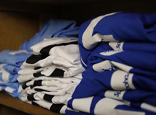 fc-blau-weiss-leipzig-fundus-sportsachen.jpg