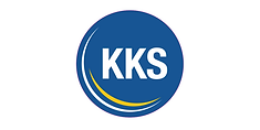 KKS-kachel.png