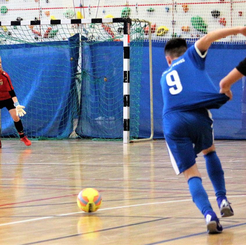 fc-blau-weiss-leipzig-cup-2019 (11)
