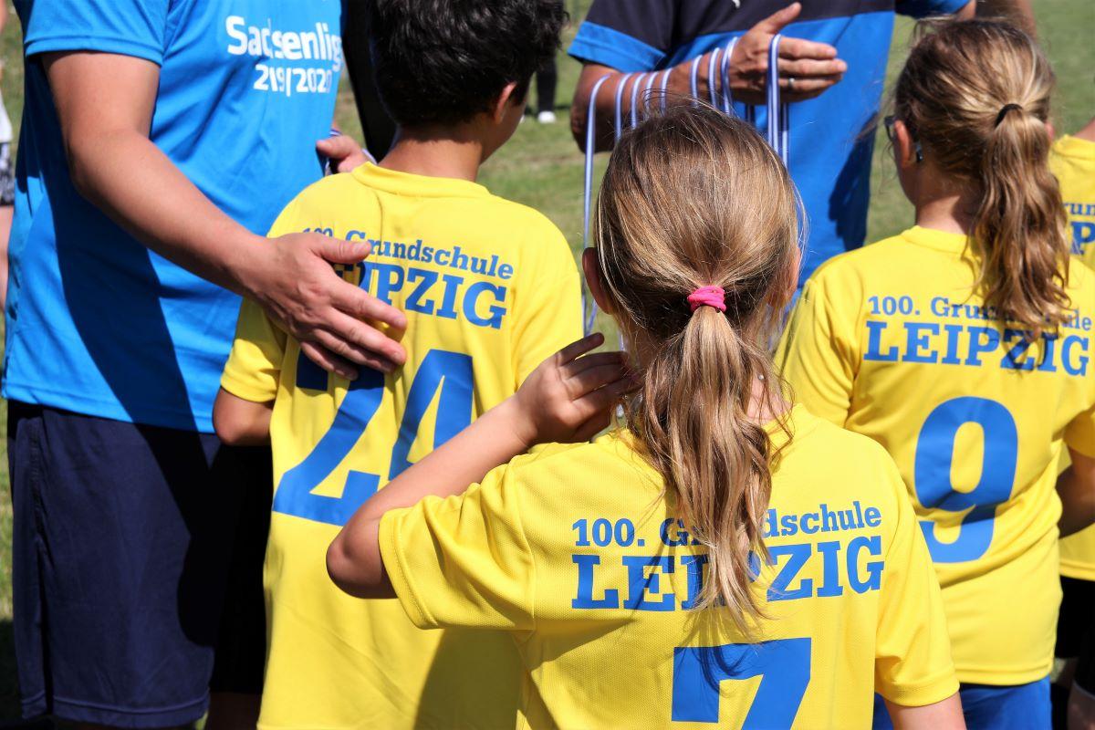 fc-blau-weiss-leipzig-unitas-hort-cup-1.