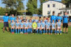 fc-blau-weiss-leipzig-u10-mannschaftsfot