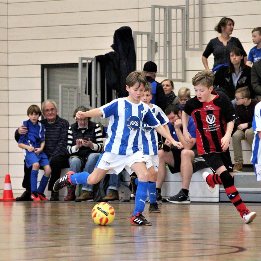 fc-blau-weiss-leipzig-cup-2019 (4)