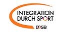 integration-durch-sport-kachel.png