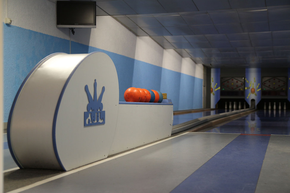 fc-blau-weiss-leipzig-kegelbahn (12).jpg