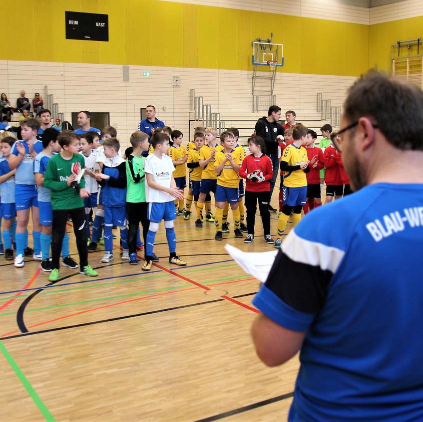 fc-blau-weiss-leipzig-cup-2019 (5)