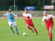 fc-blau-weiss-leipzig-volkssport-1.jpg