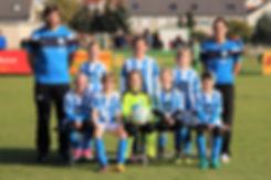 fc-blau-weiss-leipzig-u10-mädchen-teamfo