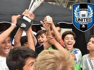 fc-blau-weiss-leipzig-db-united-trophy.j