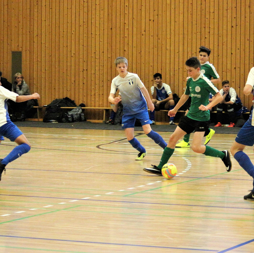 fc-blau-weiss-leipzig-cup-2019 (18)
