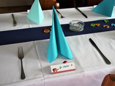 fc-blau-weiss-leipzig-vereinsheim-bei-ze