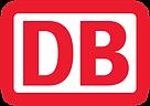DB-TROPHY-LOGO.png