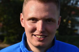 Nico Schulte wechselt zum Bonner SC